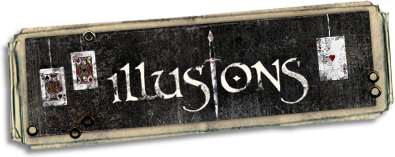 Illusions Vegas - Book Tickets now... (http://tickets.illusionsvegas.com)